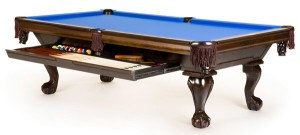 SOLO Pool Table Movers In Fargo Professional Pool Table Installers - Pool table movers riverside